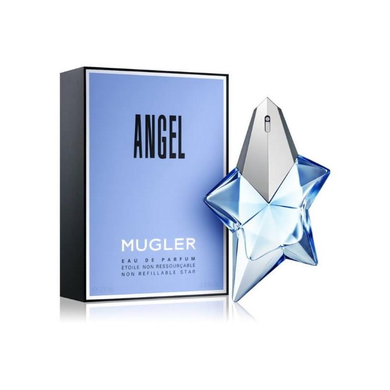 Mugler Angel EDP 25 ml