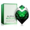 Mugler Aura EDP navulbaar 90 ml