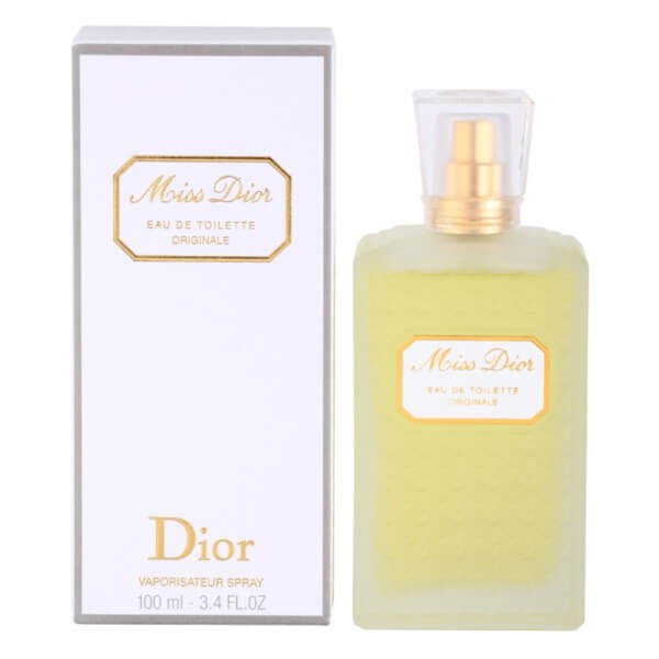 Dior Miss Dior Originale EDT 100 ml