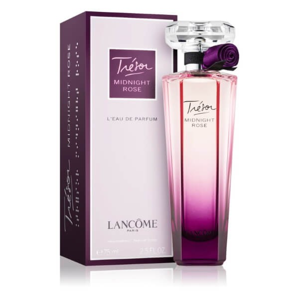 Lancome Tresor Midnight Rose EDP 30 ml