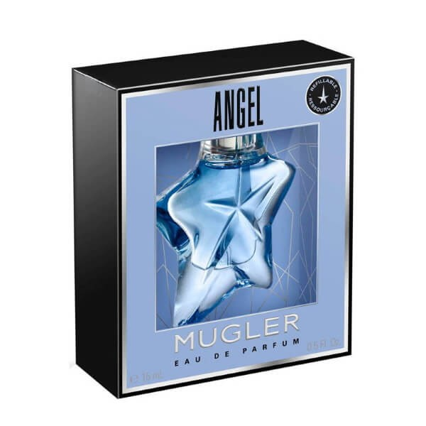 Mugler Angel EDP navulbaar 15 ml