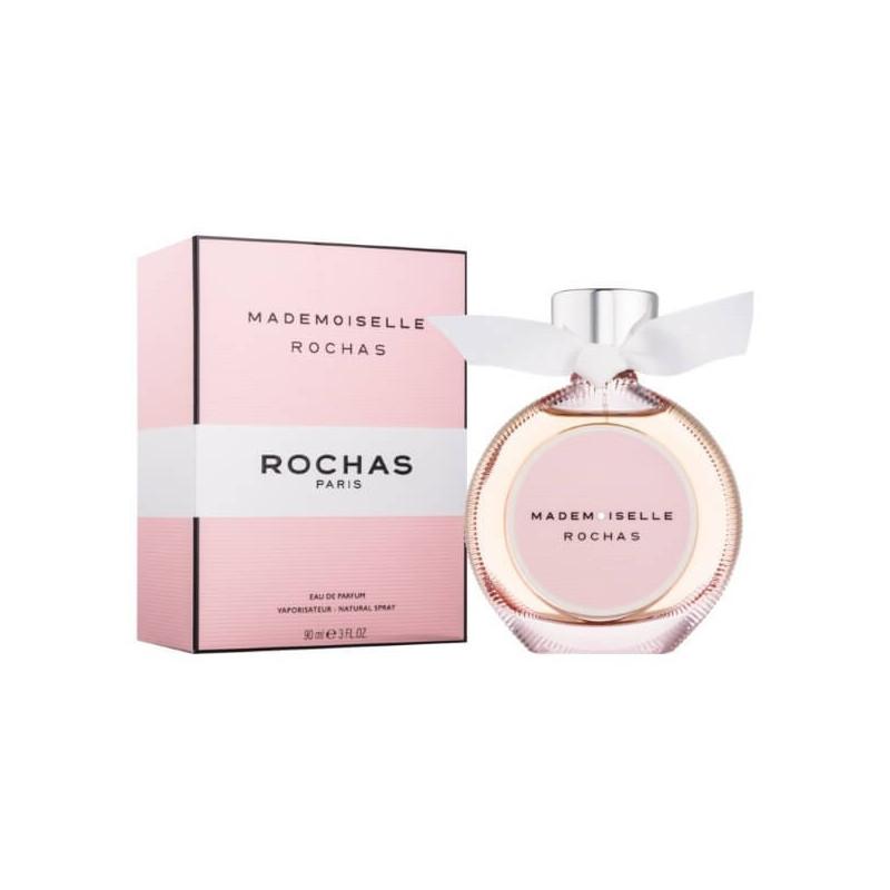 Rochas Mademoiselle Rochas EDP 30 ml