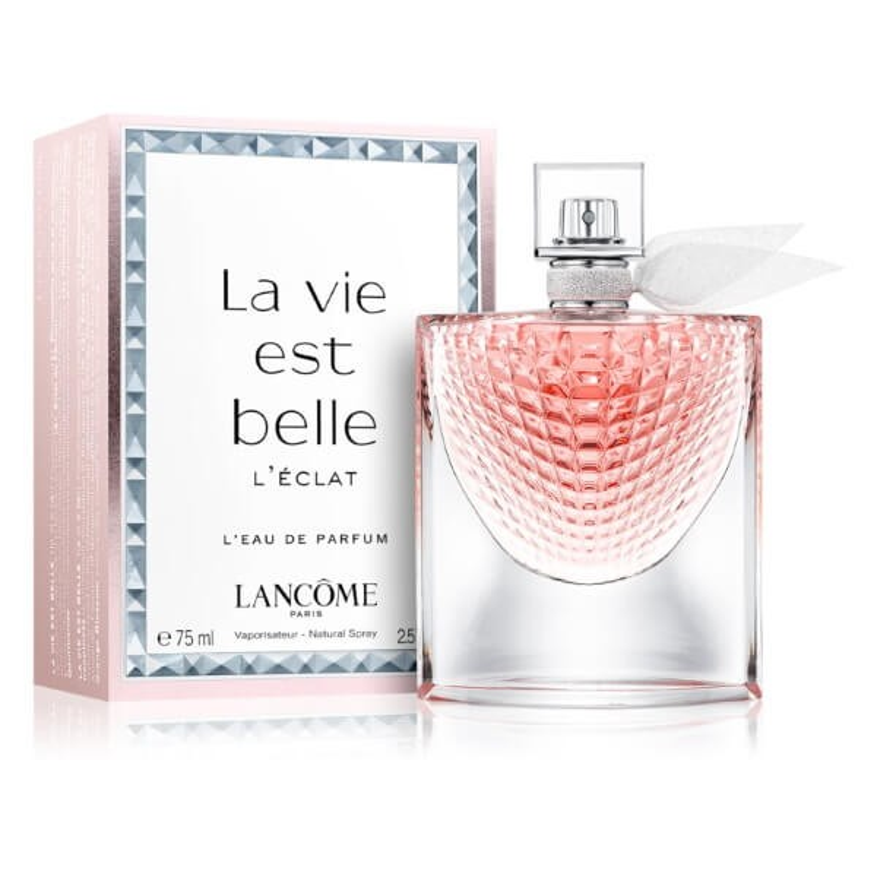 Lancome La Vie Est Belle L'Éclat EDP 30 ml