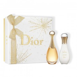 Dior J'adore In Joy Set EDT-Bodylotion