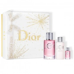 Dior Joy Set EDP-Bodylotion