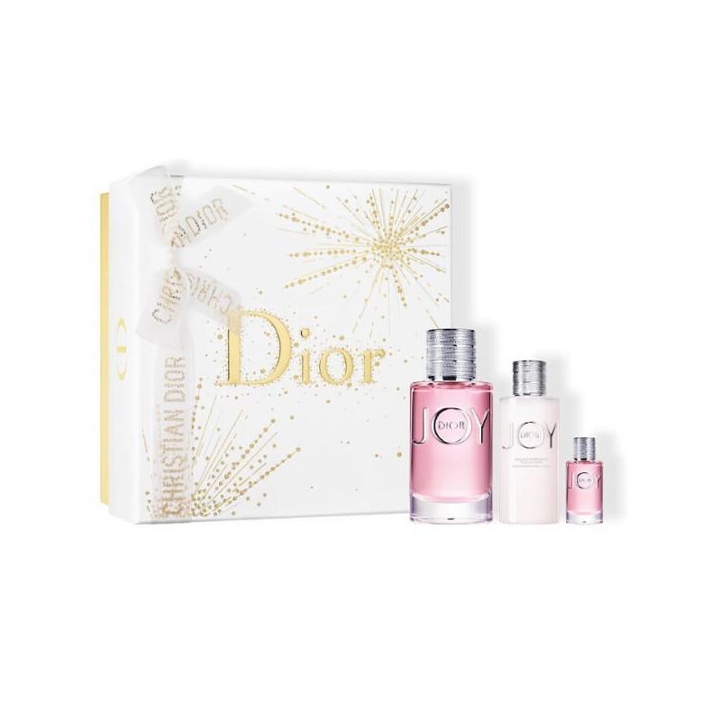 Dior Joy Set EDP-Bodylotion