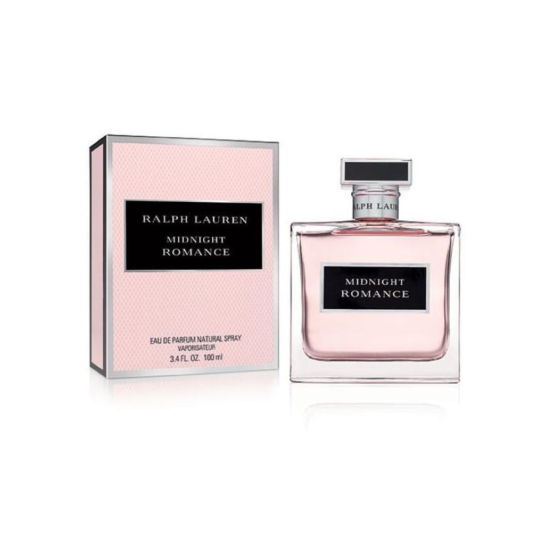 Ralph Lauren Midnight Romance EDP 30 ml