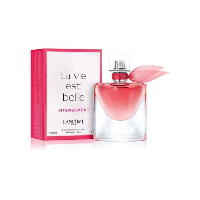 Lancome La Vie Est Belle Intensément EDP 30 ml