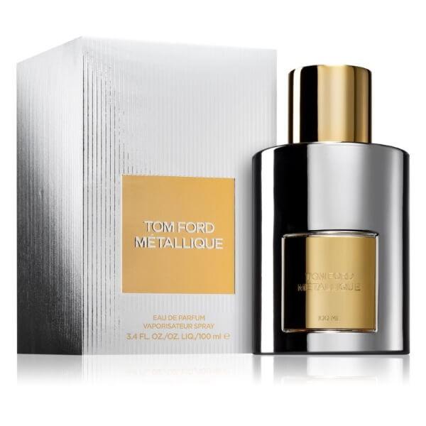 Tom Ford Metallique EDP 50 ml