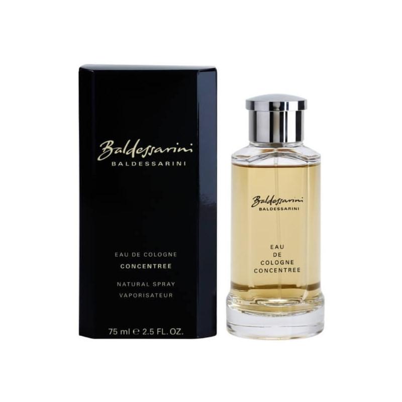 Baldessarini - Baldessarini Concentree EDC 75 ml